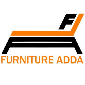 Furniture Adda