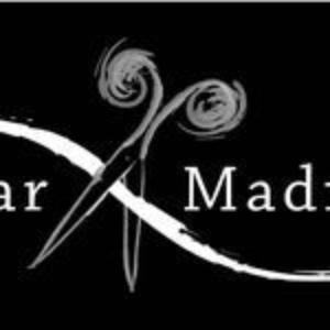Shear Madness Full Service Salon & Spa