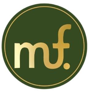 info.myfurniture123