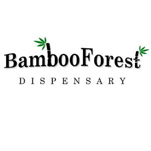 Bambooforestca