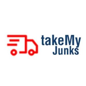Take My Junks