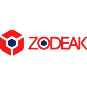 Zodeak Technology