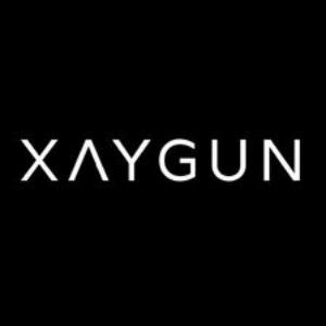 xaygun.com.au