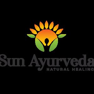Sun Ayurveda