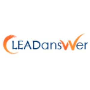Lead Answer