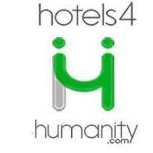 Hotels4humanity