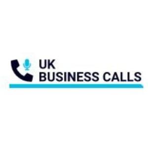 UK Business Numbers Ltd