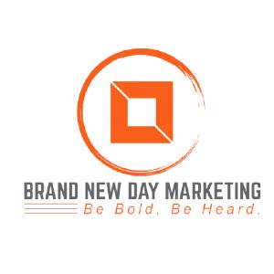 Brand New Day Marketing