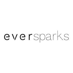 Eversparks