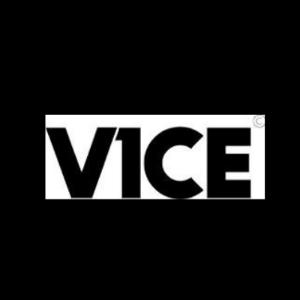 V1CE Cards