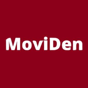 Moviden