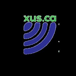 Toronto East X-Ray & Ultrasound