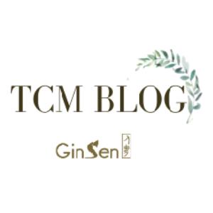 TCM Blog by GinSen