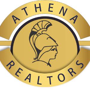 Athena Realtors - Real Estate Solutions